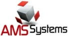 AMS Systems